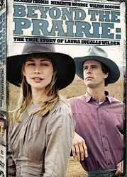 Beyond The Prairie