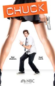 Chuck_Poster