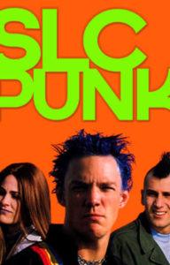 slc_punk